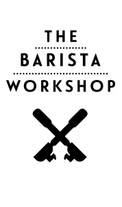 The Barista Workshop - About us